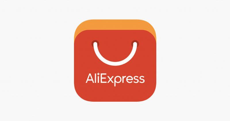 App mua lẻ Aliexpress hàng Quảng Châu